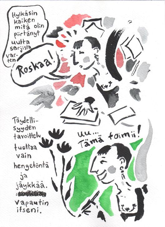 zappa pieni 1