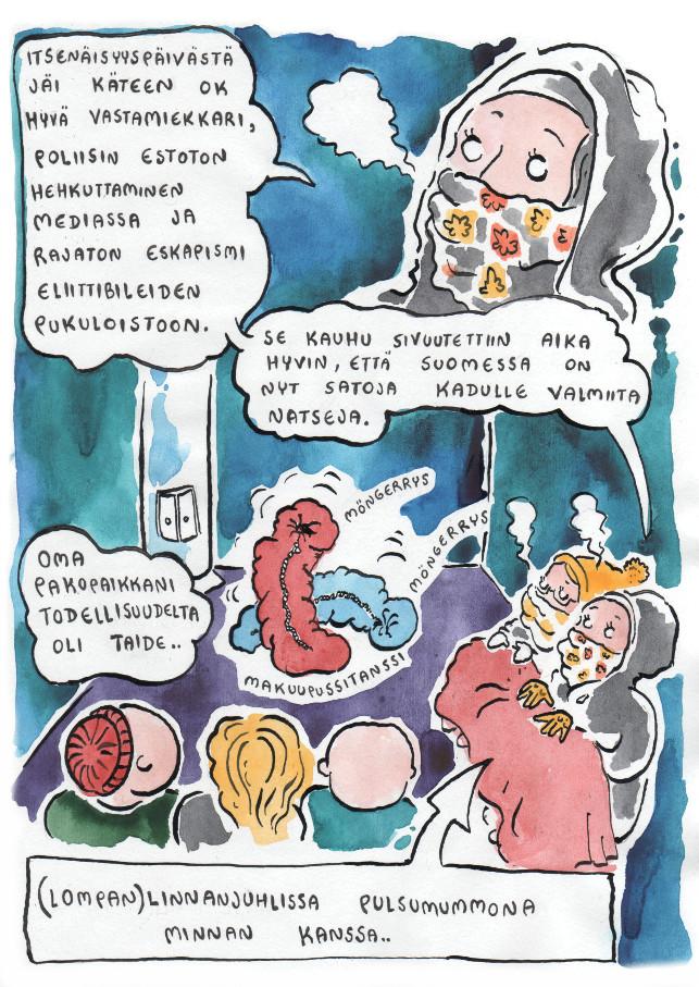 lompanlinna-2