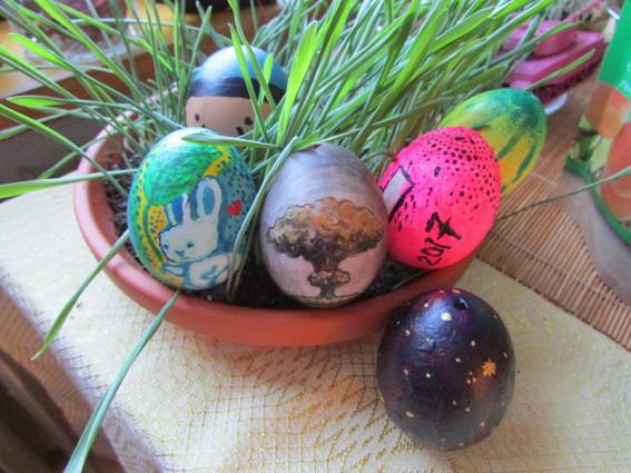 munat pieni 1