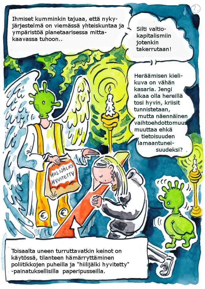 hesburger-1