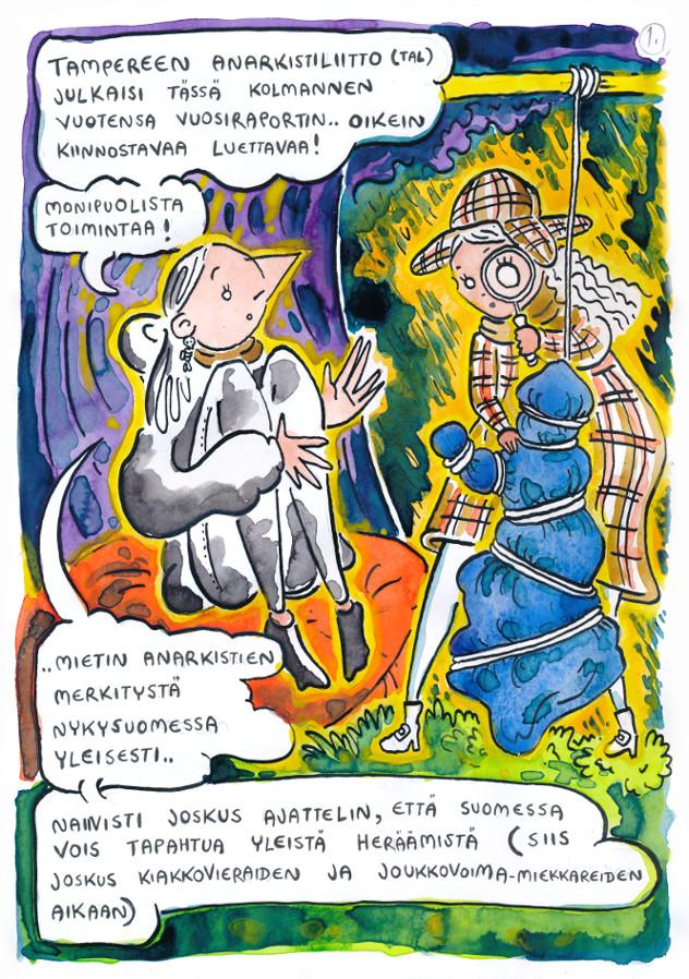 suomalainen anarkismi