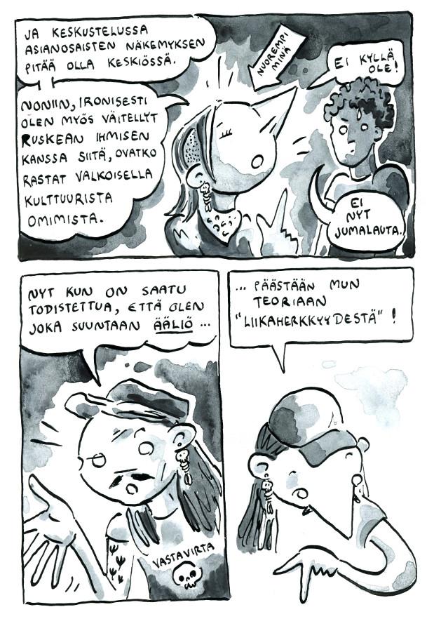 vampuurilinna 04