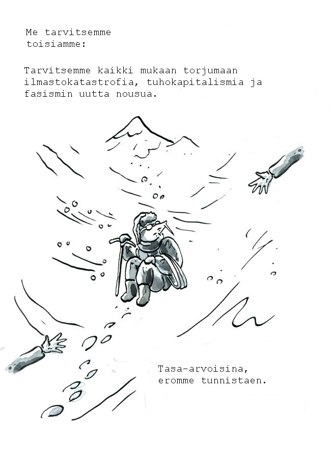 vampuurilinna 06