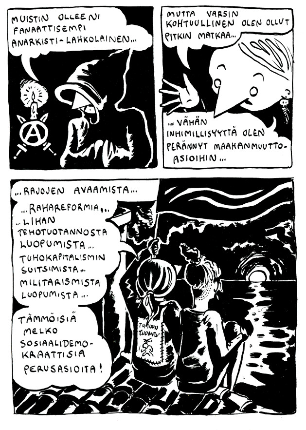 päihdepolitiikkaa 06